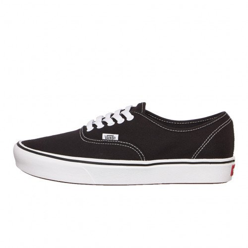 Vans ComfyCush Authentic (Classic) (VN0A3WM7VNE1) [1]