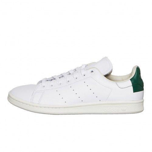 adidas Originals Stan Smith (EE5789) [1]