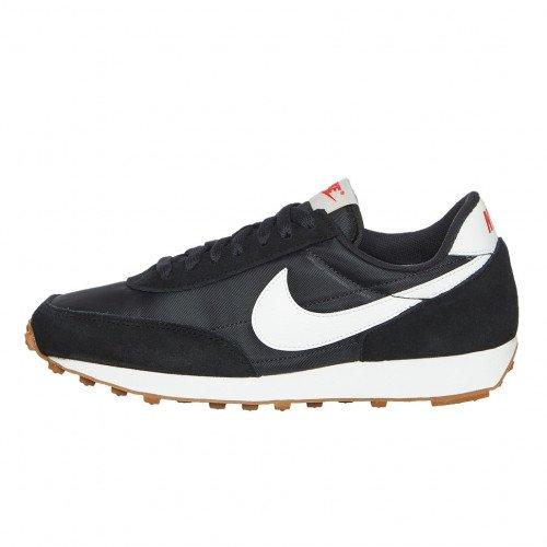 Nike Daybreak (CK2351-001) [1]