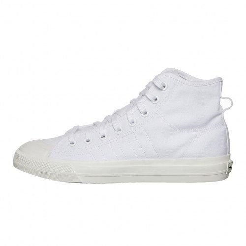 adidas Originals Nizza Hi RF (EF1885) [1]