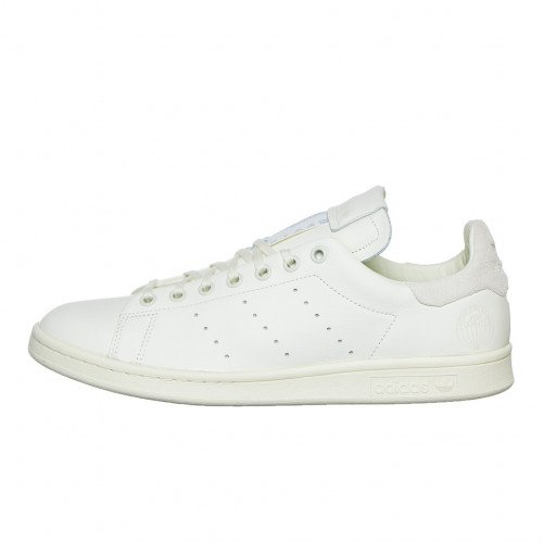 adidas Originals STAN SMITH RECON (EF4001) [1]