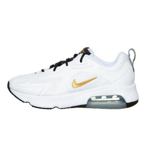 Nike Damen Sneaker Air Max 200 (AT6175-102) [1]