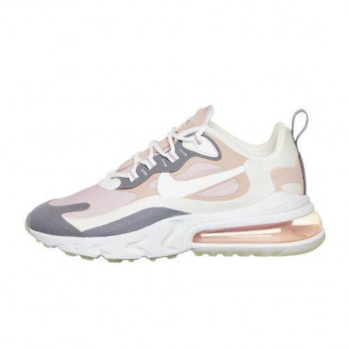 Nike Air Max 270 React (CI3899-500) [1]