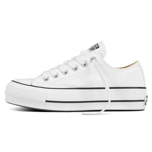 Converse Wmn CT AS Lift OX (560251C) [1]