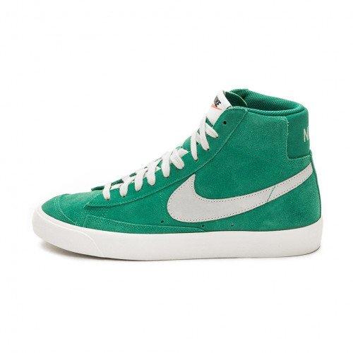 Nike Blazer Mid '77 VNTG Suede (CI1172-300) [1]