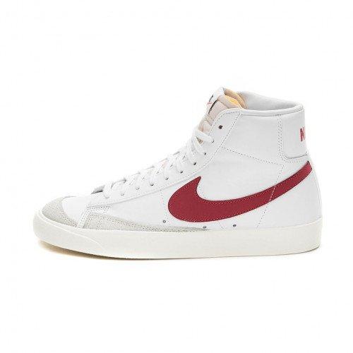 Nike Blazer Mid '77 Vintage (BQ6806-102) [1]