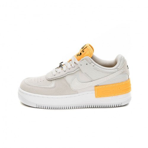 Wmns Air Force 1 *Shadow Laser Orange*