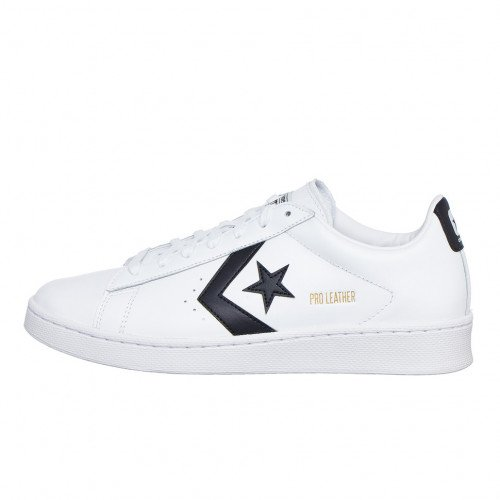 Converse PRO LEATHER - OX (167237C) [1]