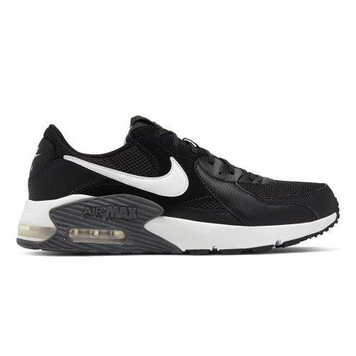 Nike Air Max Excee (CD4165-001) [1]