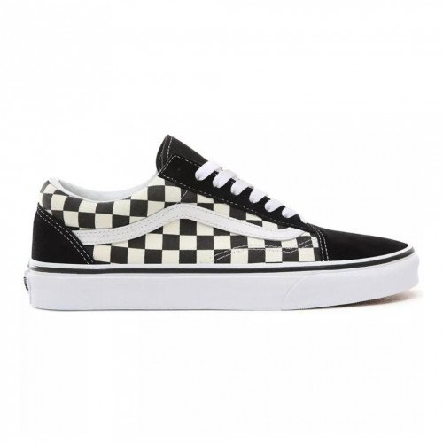 Vans Old Skool Primary (VN0A38G1P0S) [1]