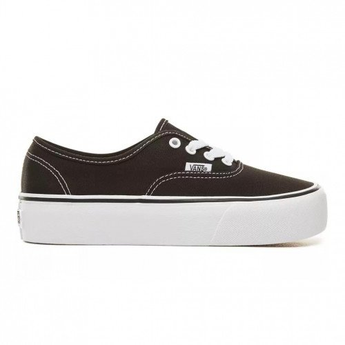 Vans Authentic Platform 2.0 (VN0A3AV8BLK) [1]