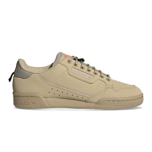 adidas Originals Continental 80 (FV4633) [1]
