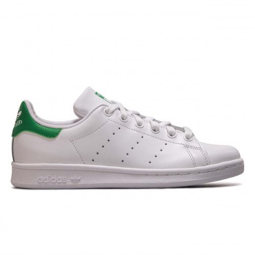 adidas Originals Stan Smith (M20605) [1]