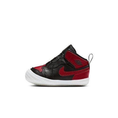 Nike Jordan JORDAN 1 CRIB BOOTIE (AT3745-023) [1]
