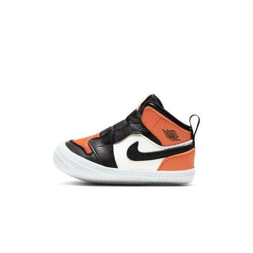 Nike Jordan Jordan 1 CRIB BOOTIE (AT3745-108) [1]