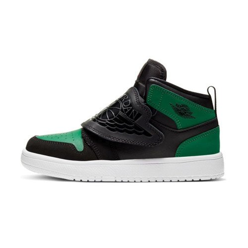 Nike Jordan Sky Jordan 1 (PS) (BQ7197-003) [1]