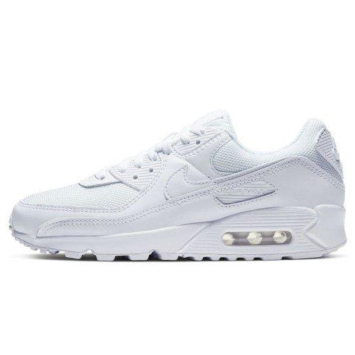 Nike WMNS Air Max 90 (CQ2560-100) [1]
