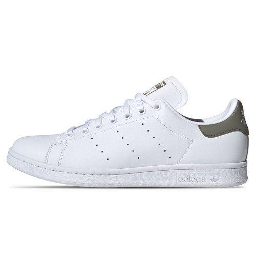 adidas Originals addias Stan Smith (EF4479) [1]