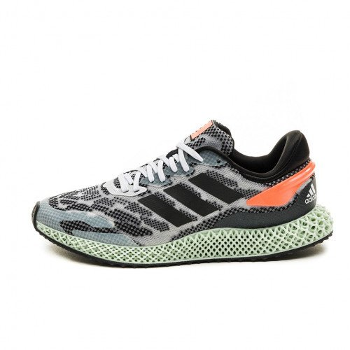 adidas Originals 4D Run 1.0 (FW1233) [1]
