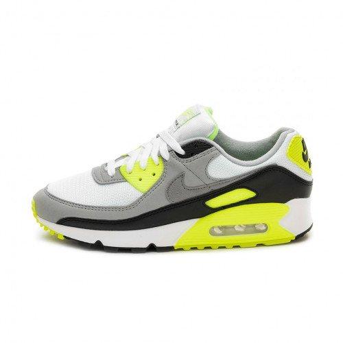 Nike Air Max 90 (CD0881-103) [1]