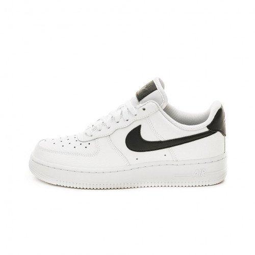 Nike Women's Nike Air Force 1 '07 (315115-152) [1]