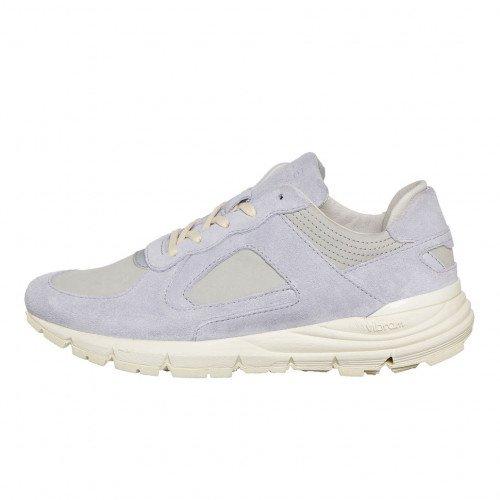 Clae Footwear Edwin (CL20AED01-BGR) [1]