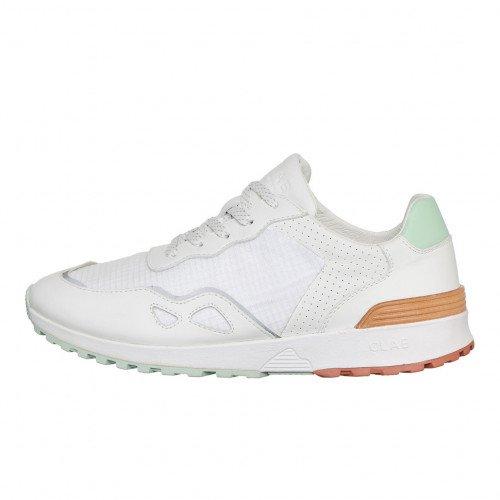 Clae Footwear Hayden (CL20AHD01-WRI) [1]