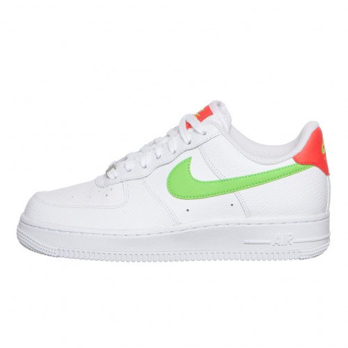 Nike WMNS Air Force 1 '07 (CT4328-100) [1]
