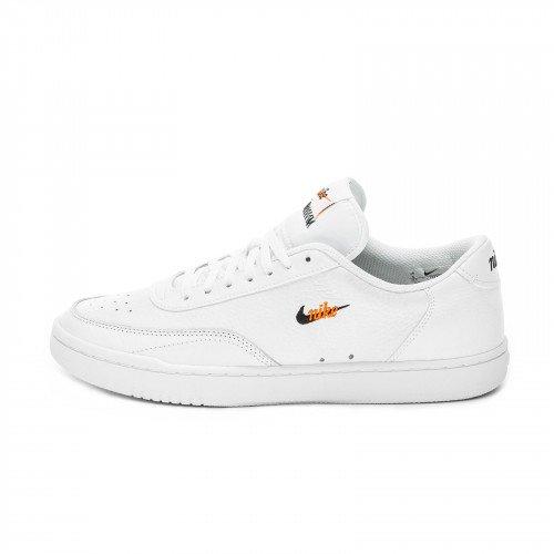 Nike Court Vintage PRM (CT1726-100) [1]