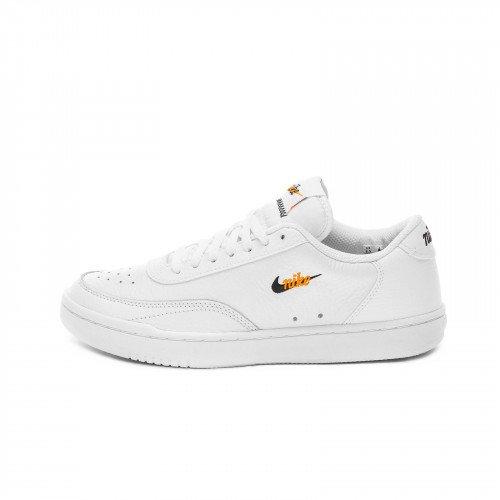 Nike Wmns Court Vintage PRM (CW1067-100) [1]
