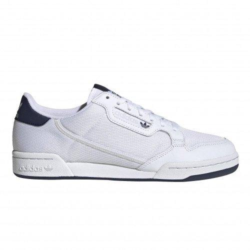 adidas Originals Continental 80 (EF5996) [1]