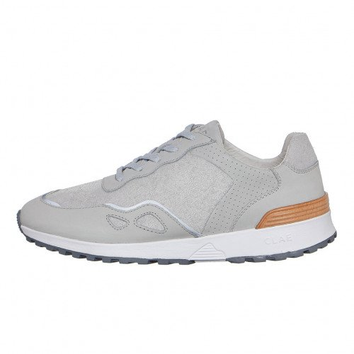Clae Footwear Hayden (CL20AHD03-MNU) [1]