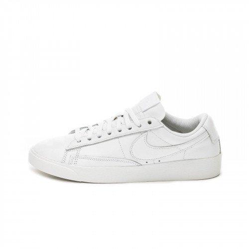 Nike Wmns Blazer Low LE (AV9370-111) [1]