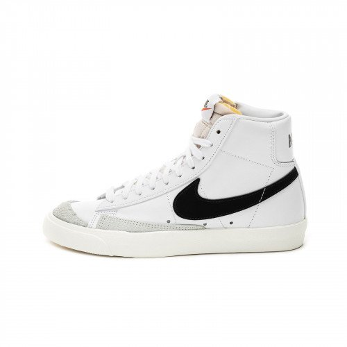 Nike Wmns Blazer Mid '77 (CZ1055-100) [1]