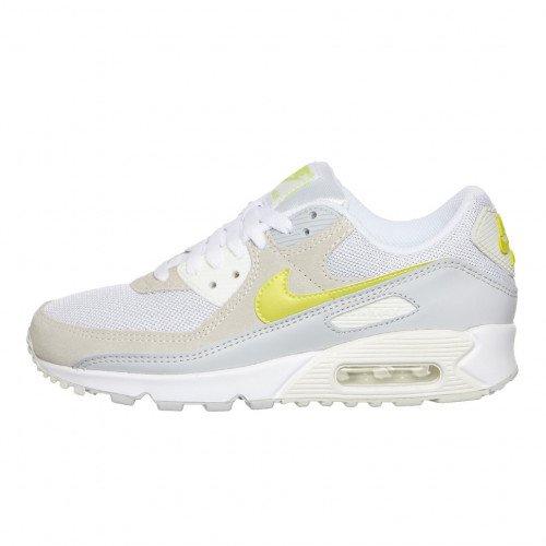 Nike WMNS Air Max 90 (CW2650-100) [1]
