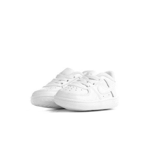 Nike Force 1 Crib (CK2201-100) [1]