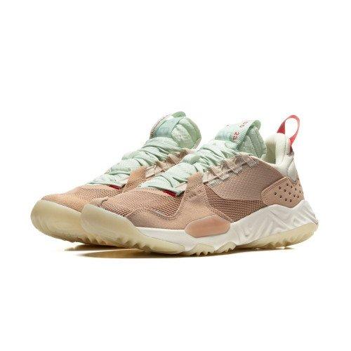 Nike Jordan Delta (CD6109-200) [1]