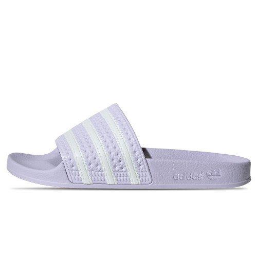adidas Originals ADILETTE W (EG5006) [1]