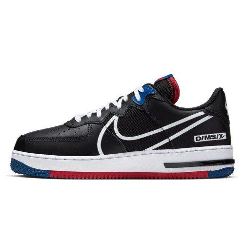 Nike Air Force 1 React (CT1020-001) [1]