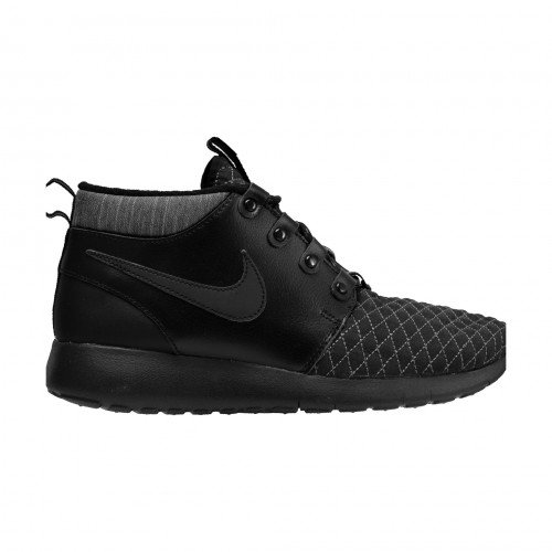 Nike Jordan Zoom Pegasus 32 (807575-002) [1]