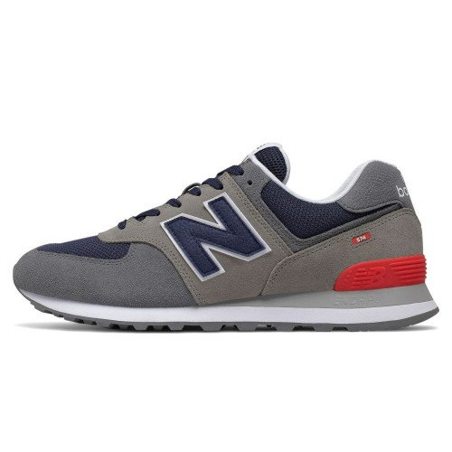 New Balance ML 574 EAD (774921-60-12) [1]