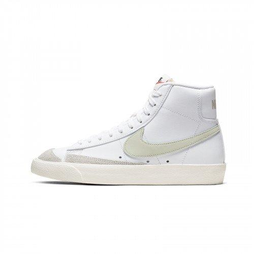 Nike Blazer Mid Vintage Mid 77 (CZ1055-106) [1]