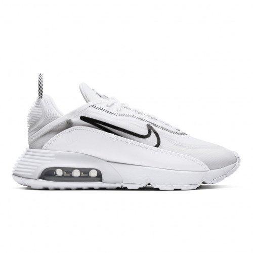 Nike Air Max 2090 (CK2612-100) [1]