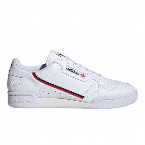 adidas Originals Continental 80 Vegan (FW2336) [1]