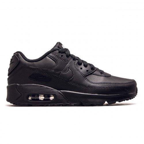 Nike Air Max 90 Ltr GS (CD6864-001) [1]