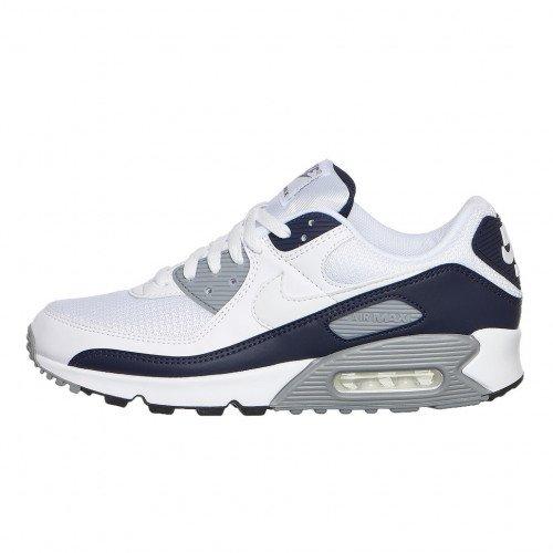 Nike Air Max 90 (CT4352-100) [1]