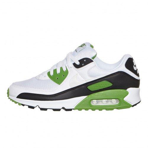 Nike Air Max 90 (CT4352-102) [1]