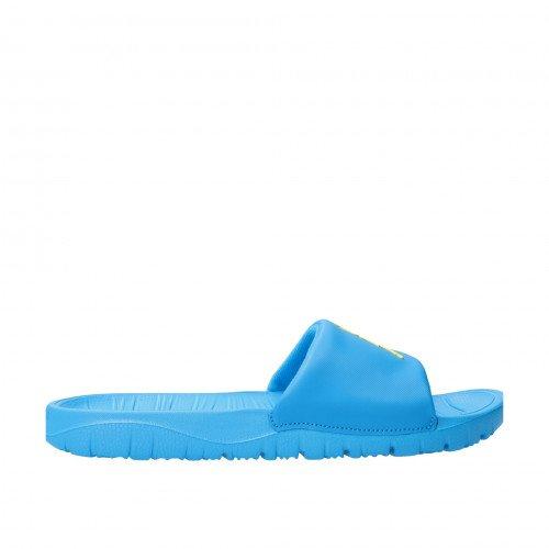 Nike Jordan Break Slide (AR6374-402) [1]