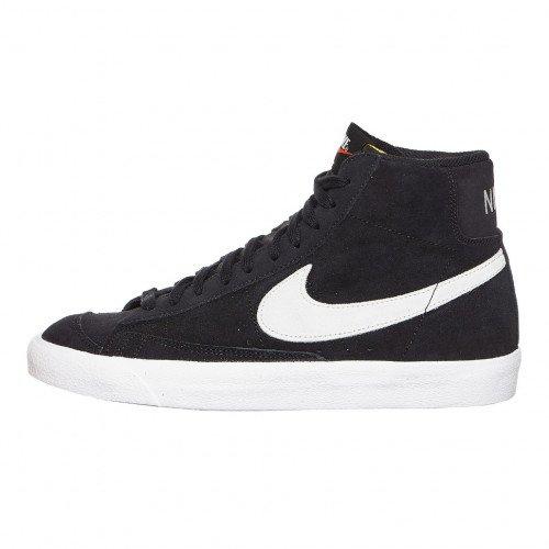 Nike Blazer Mid '77 Suede (CI1172-002) [1]
