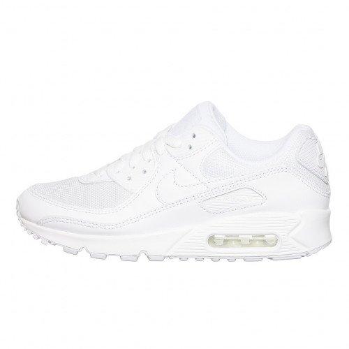 Nike Air Max 90 (CN8490-100) [1]